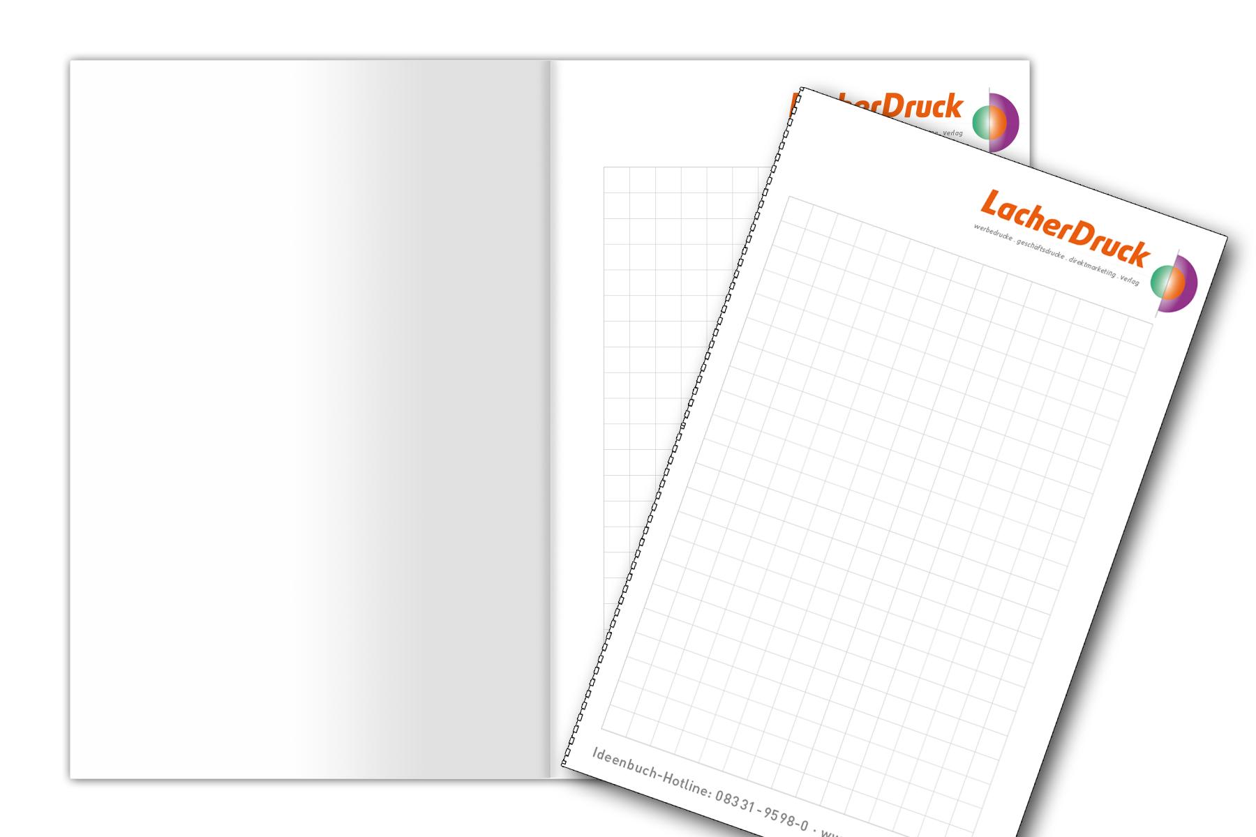 ideenbuch